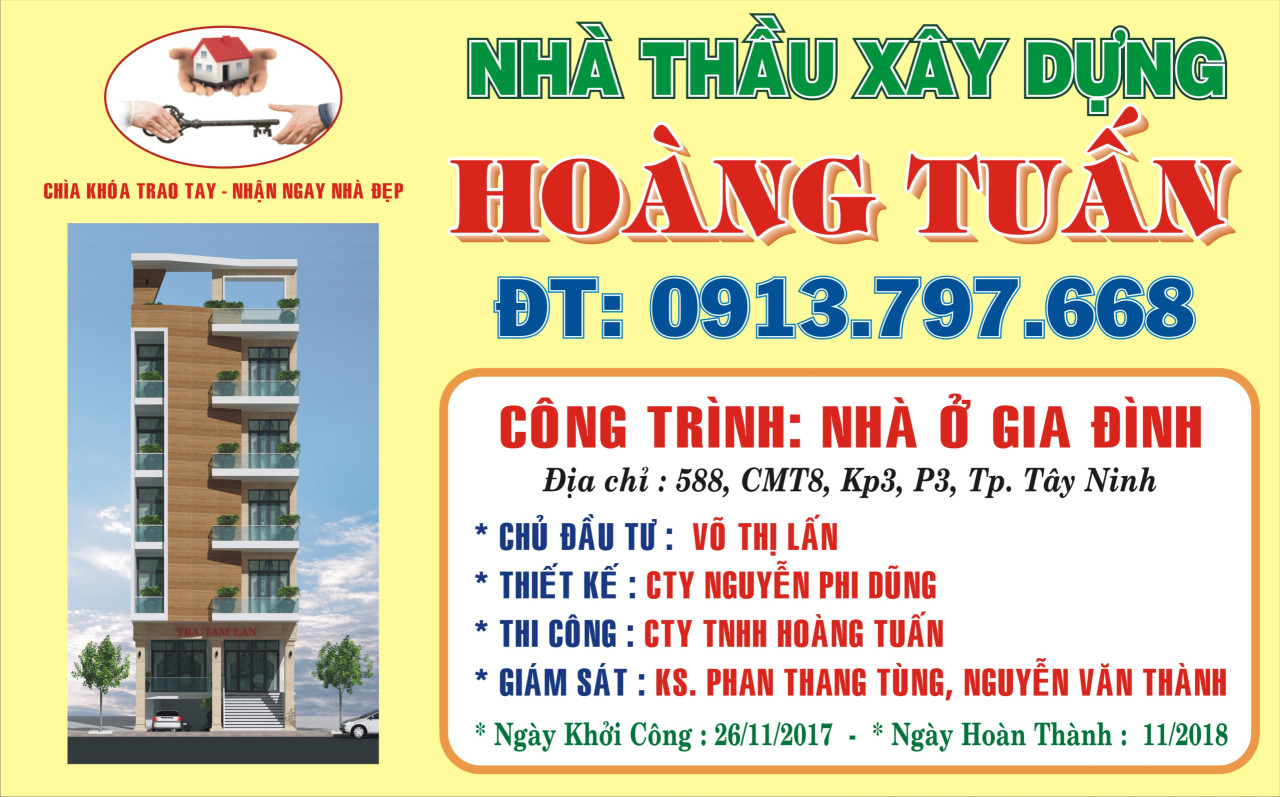 du-an-thi-cong-nha-pho-cao-cap-mr-tra-tam-lan
